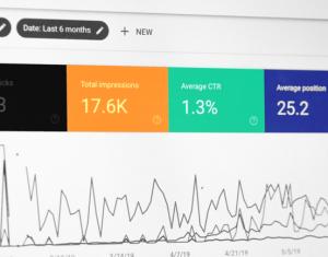 Analytics - HIFI Agency