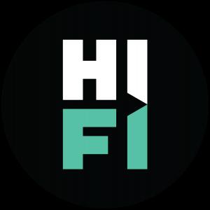 HIFI Agency