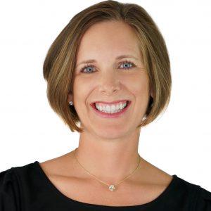Sarah Ryan - SECU MD