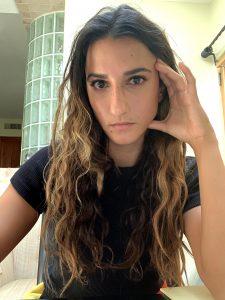 Cokie Hasiotis - Lasagna Consulting